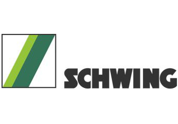 Schwing_Group