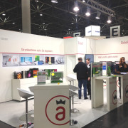 PSI_Messe_Tag_2