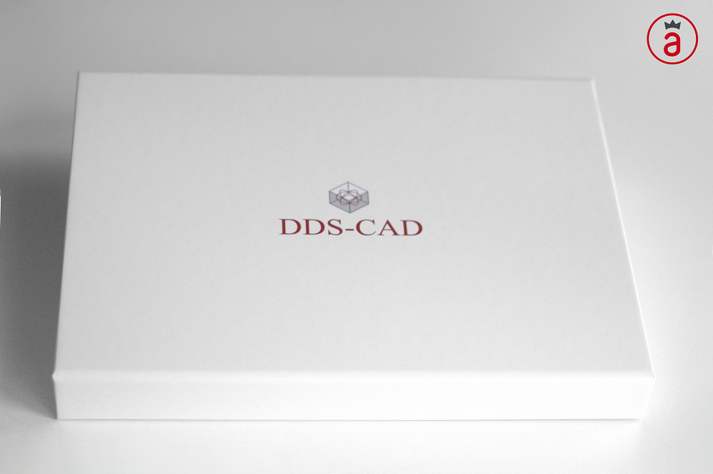 DDS-CAD_01