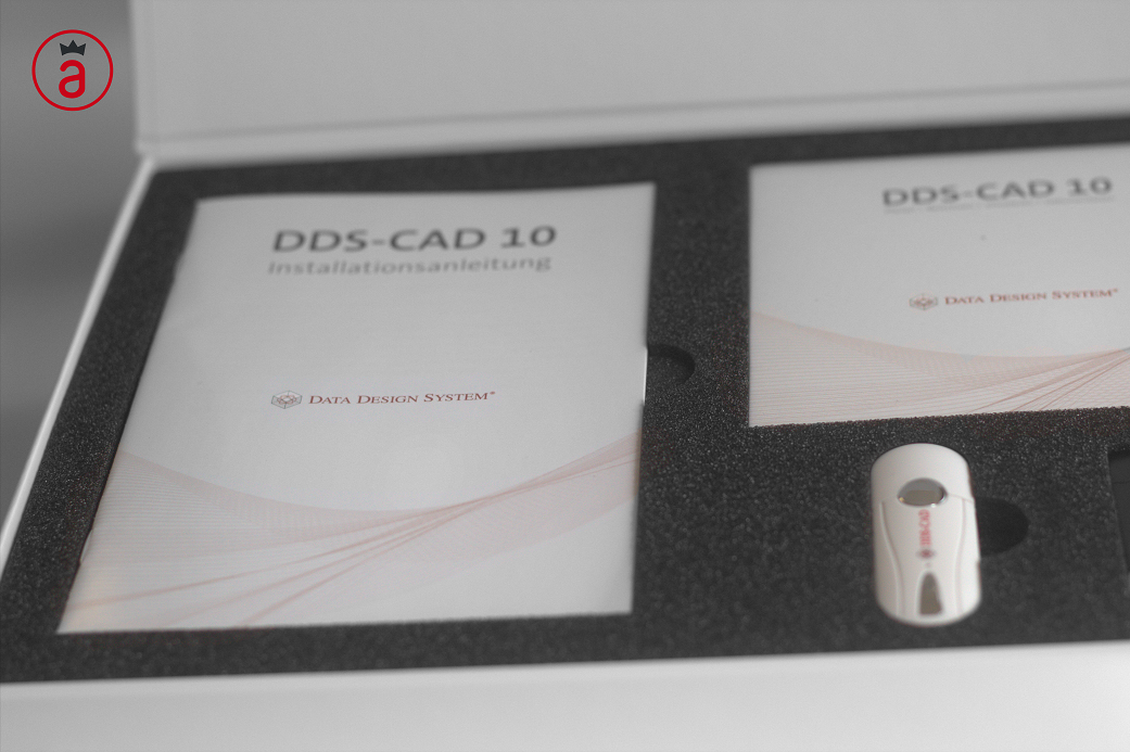 DDS-CAD_04